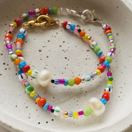 ARM CANDY RAINBOW