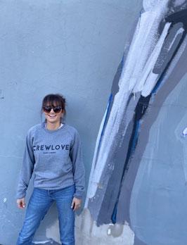 CREWLOVE Sweater