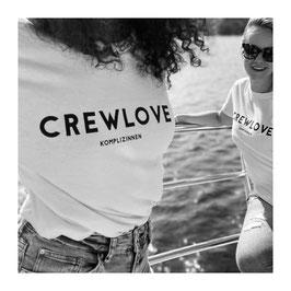 CREWLOVE Shirt