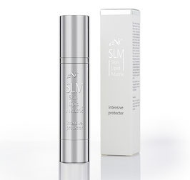Skin Lipid Matrix Intensive Protector, 50 ml - CNC cosmetic