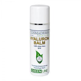 Hyaluron-Balm, Locheinsatz, 100 ml