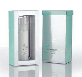 Stem Cell DNA Herba Cream, 50 ml - CNC cosmetic