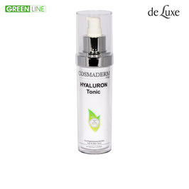 Hyaluron Tonic 12, de Luxe, Pumpspender, 100 ml
