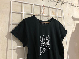 SO I ME. COLLECTION YSlove SHIRT