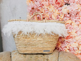 YOUR BOHO BASKET