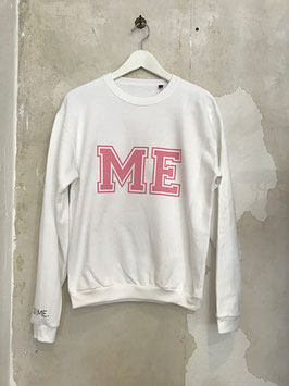 SO I ME. Collection Your Initial Sweater