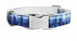 Halsband Ocean
