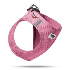 Vest Geschirr Air-Mesh Pink