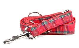 Leine Highland