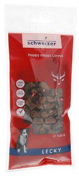 Happy Happs Cervus