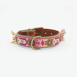 Halsband Boho Chica