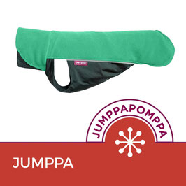 Jumppa Pomppa Mint