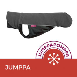 Jumppa Pomppa Graphite