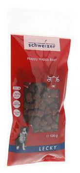 Happy Happs Beef