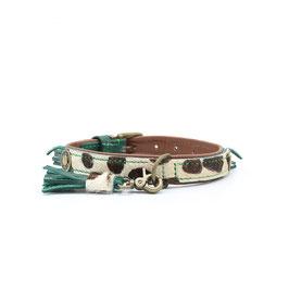 Halsband Ivy
