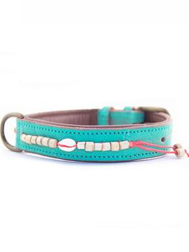 Halsband Bon Bini