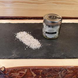 Gourmet-Salz von Bijoux Nagelkosmetik GmbH