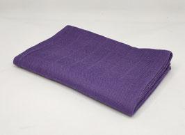 NUSCHELI violett