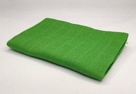 NUSCHELI grün