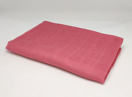 NUSCHELI pink