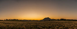 LASCHAMPS DOME GOLD PANO