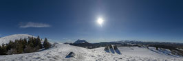 COME OUTDOOR HIVERNAL PANO