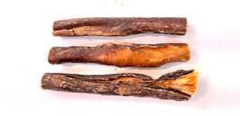 Rollitos de Cecina (esofago)