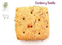 Gourmet Trigo