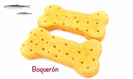 Gourmet Arroz-Avena