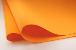 Foam fino-05 naranja