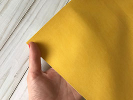 Polipiel E282 amarillo texturizado
