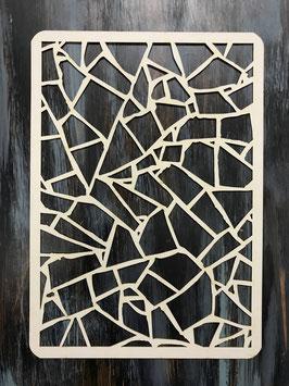 Fondo mosaico