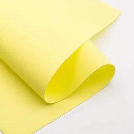 Foam 08 Color amarillo claro