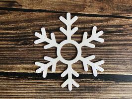 Repujado Copo de nieve-2