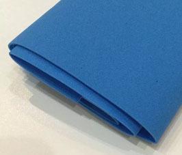 Foam 16 azul oscuro