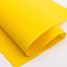 Foam 09 Color amarillo oscuro