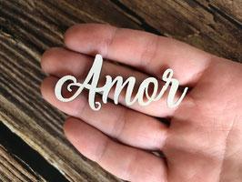 VC Amor