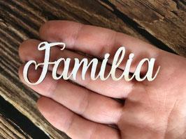 VC Familia