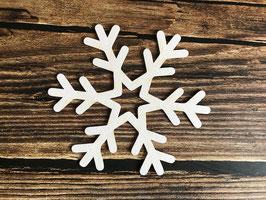 Repujado Copo de nieve-3