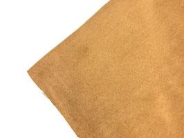 Antelina color marrón claro (más fina)