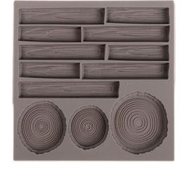 moldes para scrap - 02