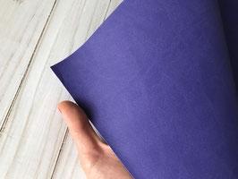Polipiel E285 Violeta texturizada