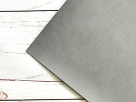 Polipiel 4882 gris