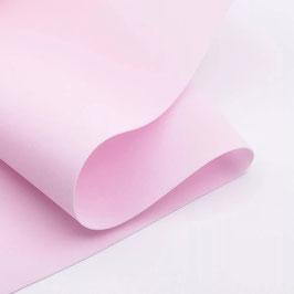 Foam 10 Color de rosa clara