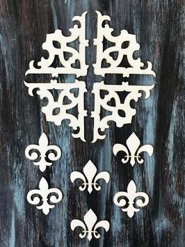 Ornamentos angulos 2