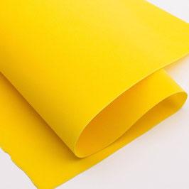 Foam fino-04 amarillo  anaranjado