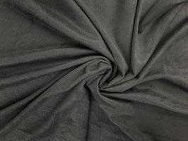 Antelina elástica color gris asfalto(grosor fino)