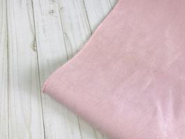 Antelina rosa clara