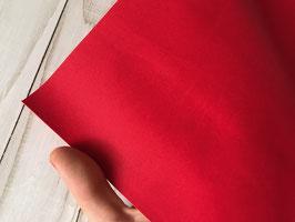 Polipiel E479 rojo texturizado