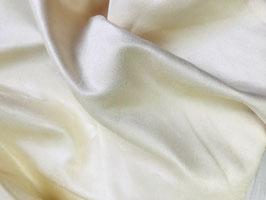 Antelina color crema (más fina)